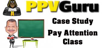 Leadimpact Case Study, Trafficvance Case Study, Mediatraffic Case Study